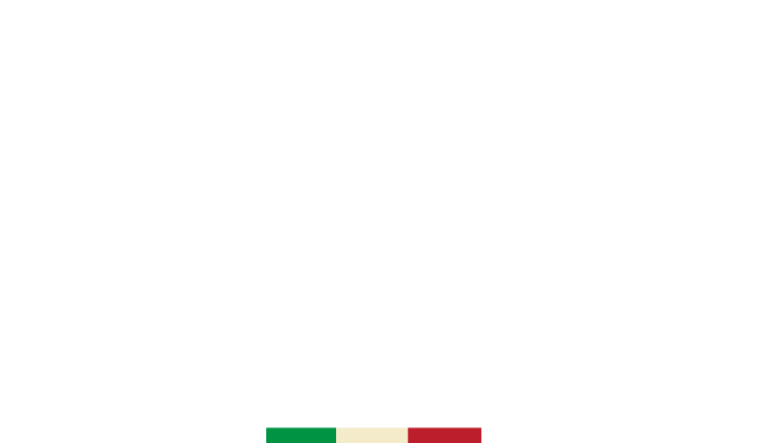 Uno Ristorante Middlesbrough & Yarm